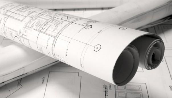 Ηλεκτρονικά πλέον οι αιτήσεις για άδειες δόμησης