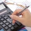 Δυνατότητα απαλλαγής ΦΠΑ για μικρές επιχειρήσεις και ελεύθερους επαγγελματίες