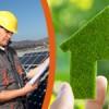 """""""Πράσινα επαγγέλματα"""" το μέλλον στην αγορά εργασίας"""