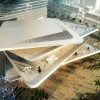 To νέο Μουσείο Λατινο-αμερικάνικης Τέχνης στο Μαϊάμι