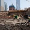Πρόγραμμα εντοπισμού αρχαιολογικών ευρημάτων σε οικοδομικές εργασίες