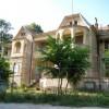 O αρχιτέκτων τοπίου Λουί Μπενέκ για τον ανακτορικό κήπο Τατοΐου