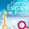 Δεκατρία ελληνικά έργα ενεργειακών διασυνδέσεων διεκδικούν χρηματοδότηση
