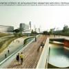 Αποτελέσματα Αρχιτεκτονικού Διαγωνισμού για το Αρχαιολογικό Θεματικό Μουσείο Πειραιά και την Ανάπλαση περιοχής του ΟΛΠ