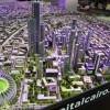 Μεταφέρεται η πρωτεύουσα της Αιγύπτου;