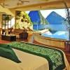 Τα 10 ωραιότερα δωμάτια στο κόσμο