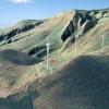 Ελ Ιέρο, το πρώτο ενεργειακά αυτόνομο νησί στον κόσμο
