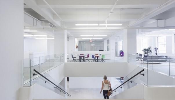 """Βραβεία Αρχιτεκτονικής και Design """"Architizer A + Awards"""""""