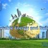 """Εκδήλωση Ashrae: """"Ανανεώσιμες Πηγές Ενέργειας και Κτίρια"""""""