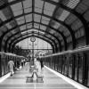 Διεθνές συμπόσιο για την πολεοδομική και σιδηροδρομική ανάπτυξη της Αθήνας