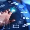 Τα τεχνολογικά επιτεύγματα φέρνουν ανατροπές στην αγορά ακινήτων του μέλλοντος