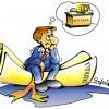 Πρώτη στους άνεργους πτυχιούχους η Ελλάδα