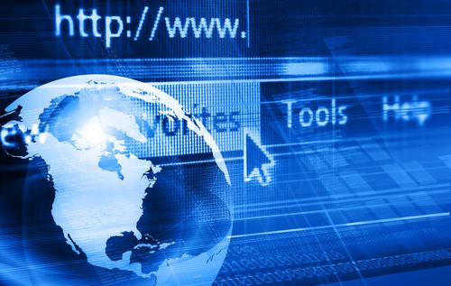 Η αύξηση της ταχύτητας στο ίντερνετ υπεύθυνη για μελλοντική ενεργειακή κρίση