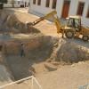 Σημαντική διεθνής διάκριση για το πρόγραμμα συλλογής ομβρίων υδάτων στα ελληνικά νησιά