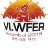 6ο Παγκόσμιο Φόρουμ για την Ενέργεια, Κωνσταντινούπολη
