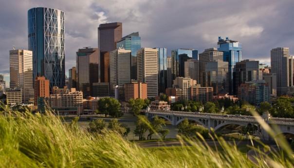 Οι πέντε καθαρότερες πόλεις στον κόσμο