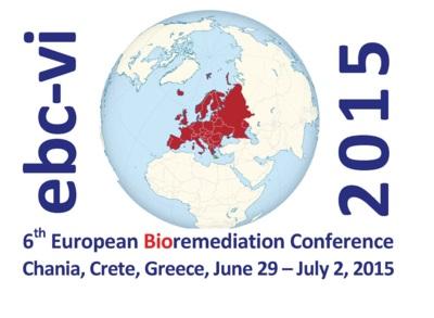 6ο Ευρωπαϊκό Συνέδριο Βιοεξυγίανσης Περιβάλλοντος στα Χανιά