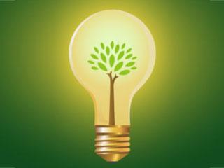 Νέες θέσεις εργασίας αναμένεται να δημιουργήσει η πράσινη ενέργεια