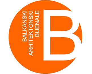 2η Biennale Βαλκανικής Αρχιτεκτονικής