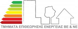 eyepen logo-error image