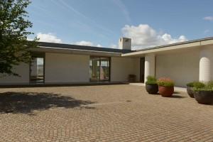 fayland house 03-error image