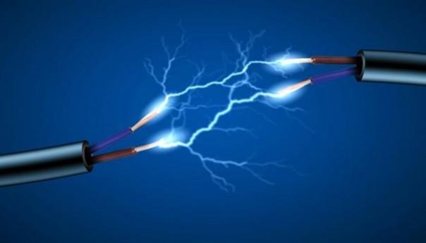 Νέο υλικό ταυτόχρονα καλός αγωγός του ηλεκτρικού ρεύματος και μονωτής