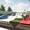 Ολλανδία: αντικατάσταση ασφάλτου με ανακυκλωμένο πλαστικό