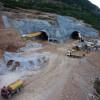 Αντίστροφη μέτρηση για την ολοκλήρωση του αυτοκινητόδρομου Αντιρρίου-Ιωαννίνων