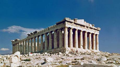 Πανελλήνιο  συνέδριο  αναστηλώσεων, 26-28 Νοεμβρίου 2015, Θεσσαλονίκη