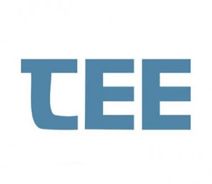 Χωρίς ηλεκτρονικό σύστημα στο ΤΕΕ αρχικά για την Μεγάλη Εβδομάδα, λόγω ασφαλιστικού
