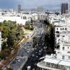 Συμφωνία κυβέρνησης - τραπεζών για την προστασία της α' κατοικίας