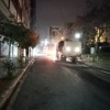 Δήμος Αθηναίων: Άμεσες παρεμβάσεις σε 2000 σημεία με τεχνικά προβλήματα