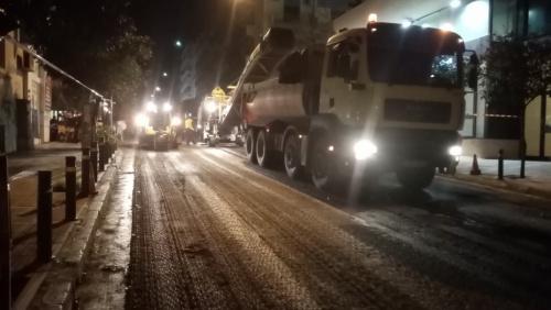 asfaltostroseis2